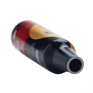 Beverage-packaging