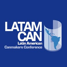 Salchi_News-Latcam_Logo