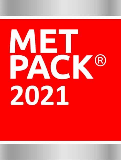 metpack_logo_rgb